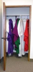 vestments2