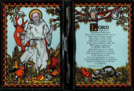 St-Francis-prayer-1991