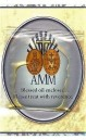 AMM-healing-b