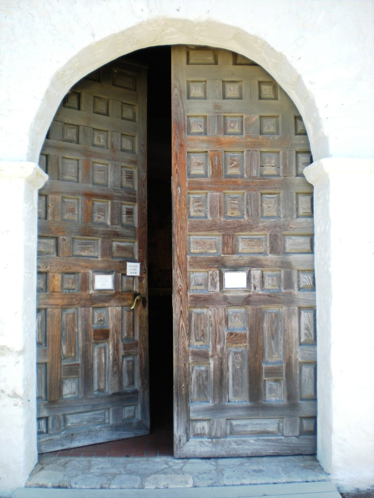goliad dating Search for goliad tx marriage license rules and requirements you can learn how to get a marriage license,  and many have marriage records dating back to the 1800s.