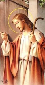 Jesus-SondraLauney