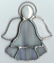 JL9510-angel