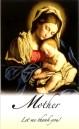RCJ-mother-a