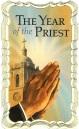 SJC-priests-a
