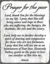 Prayer-poor-b