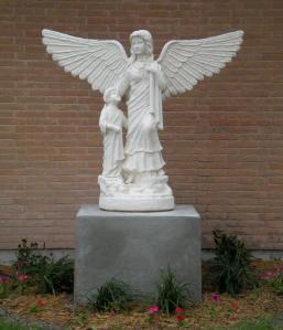 Most Precious Blood Church Corpus Christi, TX