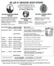 OLCC32716-2