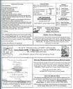 OLCC32716-3
